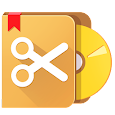 Ring Maker: MP3 Editor