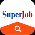 Работа и поиск вакансий на Superjob