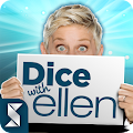 Free Dice with Ellen APK for Windows 8