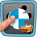 Game Scratch Car Logo Quiz. Guess the brand apk for kindle fire