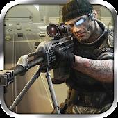 Gun Fighting APK for Bluestacks