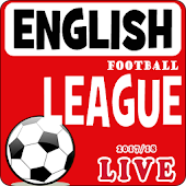 Download English Football League 2017-2018 APK for Laptop