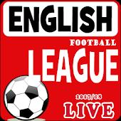 English Football League 2017-2018 APK for Bluestacks