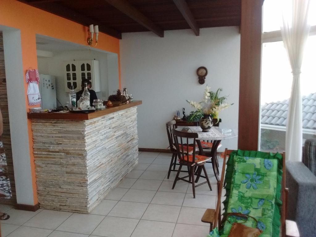 Foto - [CA0657] Casa Teresópolis, Vargem Grande