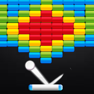 Download Brick Block Puzzle for PC