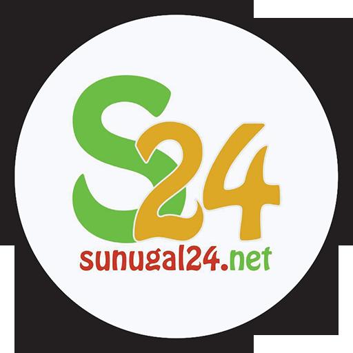 Sunugal 24 (app)