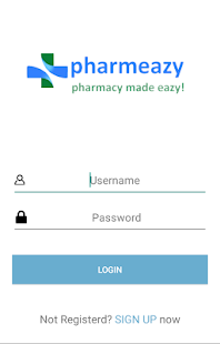 medieazy store - screenshot