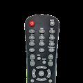 Free TV Remote for Siti Digital APK for Windows 8