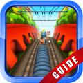App Cheats For Subway Surfers APK for Kindle