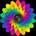 App HDR Camera APK for Windows Phone