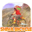 Shiva Bicycle games APK for Blackberry