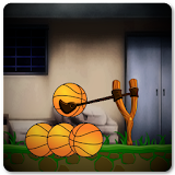 Angry Basketball Catapult cheat