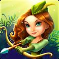 Robin Hood Legends APK for Ubuntu