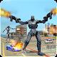 Robot Strike War 2016