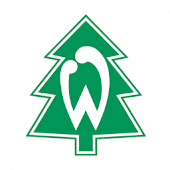 SVW Adventskalender APK for Lenovo