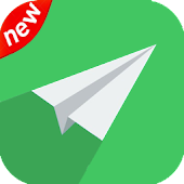 Download Android App Guide For AirDroid for Samsung