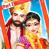 Indian Wedding Makeover : Part 2 APK Descargar