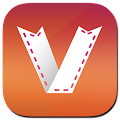 HD Video Downloader Extra 2017 APK baixar