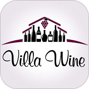 Download Villa Wine For PC Windows and Mac