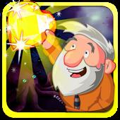 Game Gold Miner 3: Undersea version 2015 APK