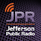Jefferson Public Radio 4.0 Apk