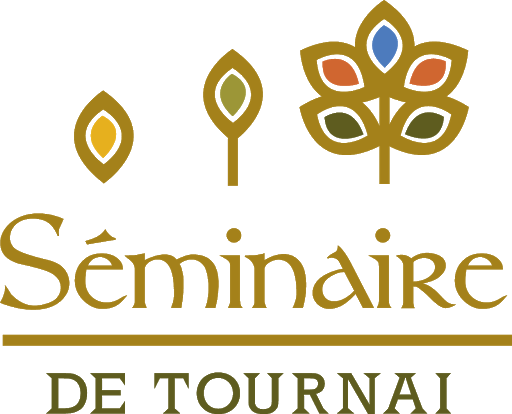photo de Séminaire de Tournai