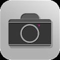 iCamera style Phone 7