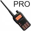 Walkie-talkie Pro