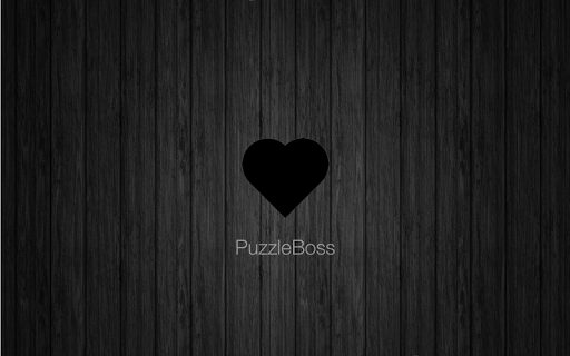 Deluxe Jigsaw Puzzles - screenshot