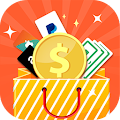 App Lucky Money-Free gift cards apk for kindle fire