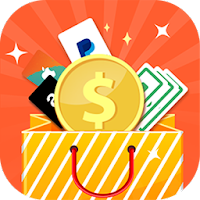 Lucky Money-Free gift cards For PC