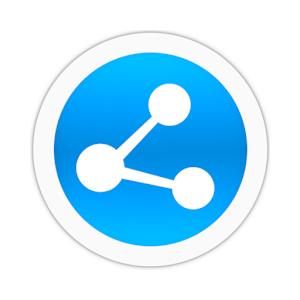 Snap Scroll Share: Long Screenshot No Notification For PC / Windows 7/8/10 / Mac – Free Download