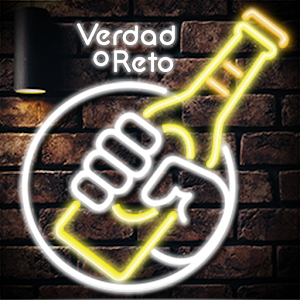 Verdad o Reto PRO For PC / Windows 7/8/10 / Mac – Free Download