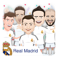 Real Madrid Trivia Fans (Pro)
