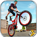 City Bicycle Stunts 2017 APK for Kindle Fire