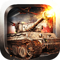 Clash of Commanders-Iron Tides For PC (Windows And Mac)