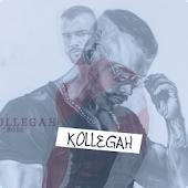 Kollegah Soundboard Pro