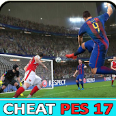 Download  Code Pes 2017  Apk