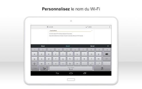 download ma livebox apk on pc download android apk games apps on pc. Black Bedroom Furniture Sets. Home Design Ideas