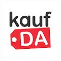 Download kaufDA - Prospekte, Angebote & Öffnungszeiten APK for Android Kitkat