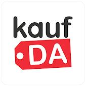 kaufDA - Prospekte, Angebote & Öffnungszeiten