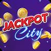 Jackpot City Slots - Slot