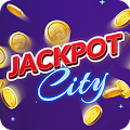 Game Jackpot City Slots™ Casino App APK for Kindle