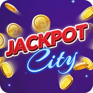 Jackpot City Slots™ Casino App For PC