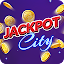 Download Android Game Jackpot City Slots™ Casino App for Samsung