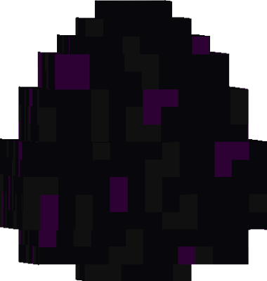 "#tag:""texture:dragon_egg"" | Nova Skin"