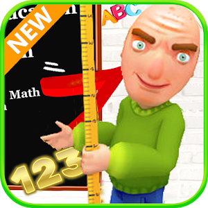 Basic in education and learning school 3D For PC / Windows 7/8/10 / Mac – Free Download