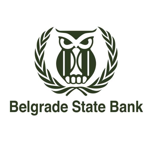 Android aplikacija Belgrade State Bank Mobile na Android Srbija