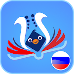 Play & Learn RUSSIAN APK Image