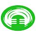 Ovalle Hoy Radio Icon